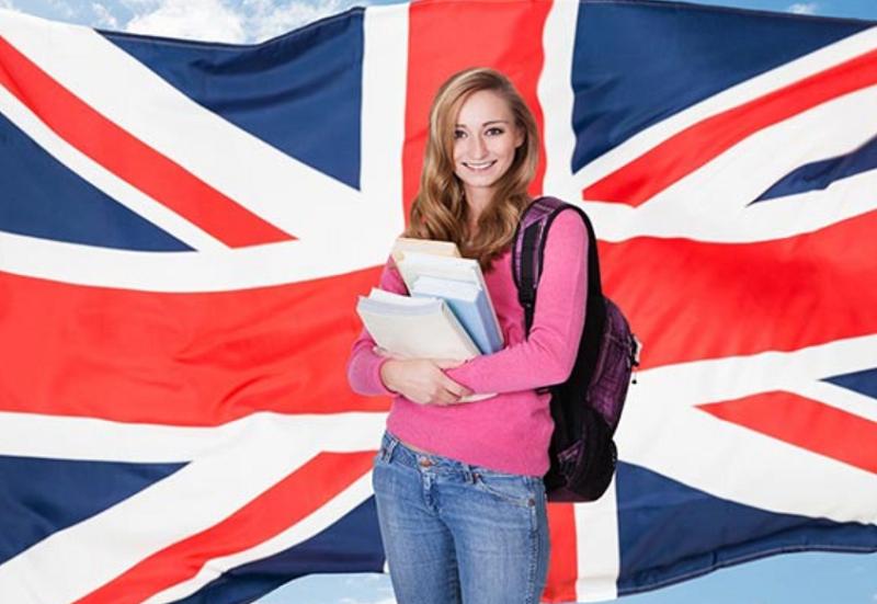 Cách chứng minh tài chính du học Anh đơn giản nhất 2019