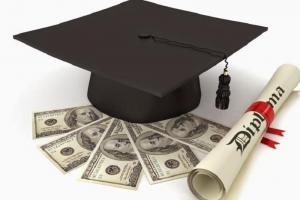 Hướng dẫn chi tiết cách chứng minh tài chính du học Hàn Quốc mới nhất