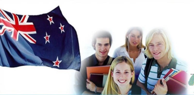 Cách chứng minh tài chính du học New Zealand 2019