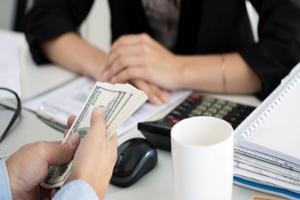 Chứng minh tài chính du học Vietinbank nhanh, gọn, đơn giản nhất