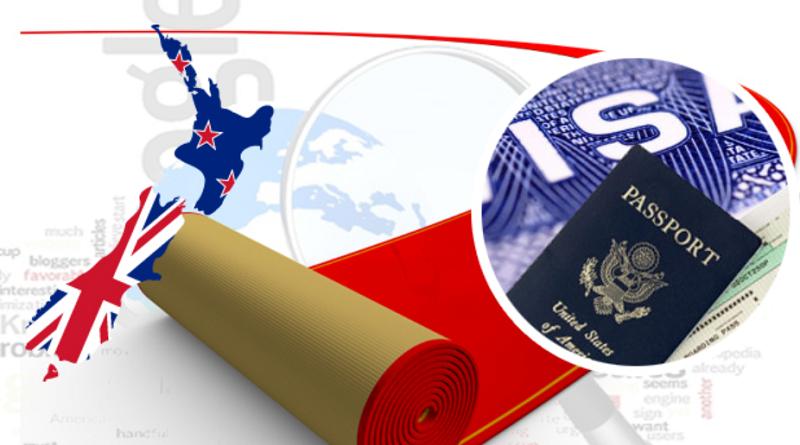 Chứng minh tài chính du lịch Châu Âu nhanh hơn với 9 Loại giấy tờ