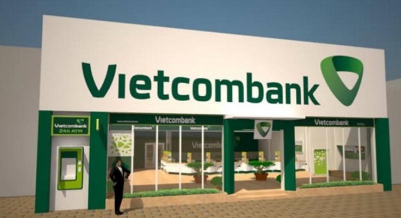 Dịch vụ chứng minh tài chính du lịch Vietcombank 2019